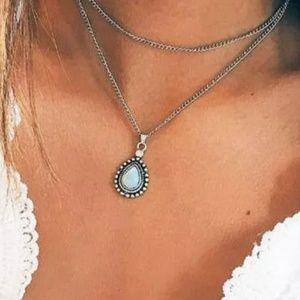 Jewelry - 😍NECKLACE